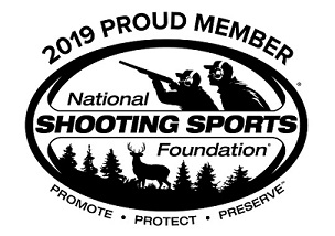 NSSF Logo - Click here to visit NSSF Page