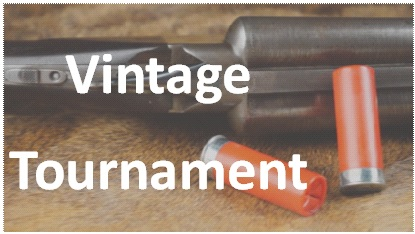DGSC Vintage Tournament Image